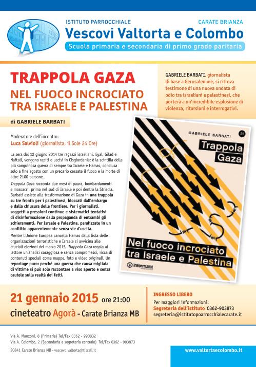 Volantino_Trappola-Gaza_A4_E2_trac