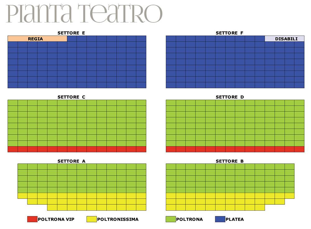 pianta-teatro